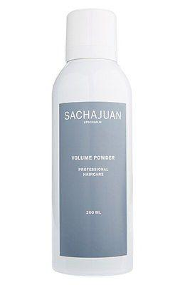 4. Sachajuan Volume Powder
