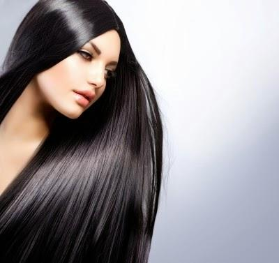 Tips Agar Rambut Tumbuh Lebih Cepat