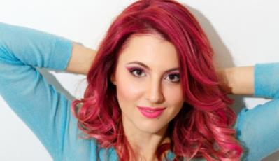 5 Produk Terbaik untuk Merawat Rambut Berwarna