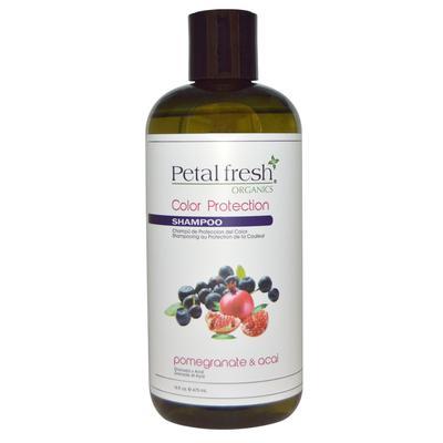 1. Petal Fresh Color Protection Shampoo