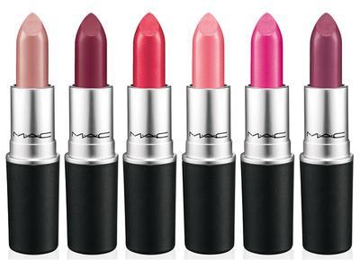 DUPE dari Lipstick MAC