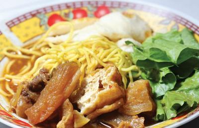 5 Kuliner Malam Surabaya yang Tak Boleh Dilewatkan