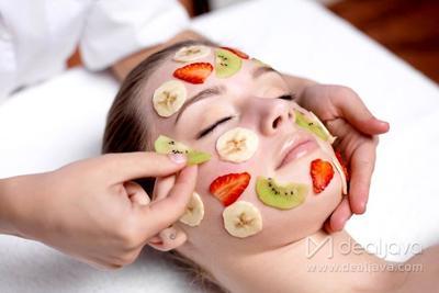 Aneka Diskon Treatment di Klinik Kecantikan dari Deal Java