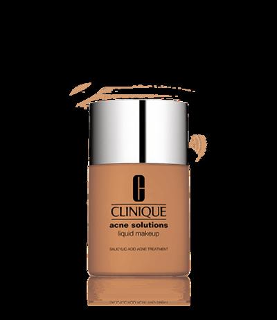 Clinique Acne Solutions Liquid Makeup