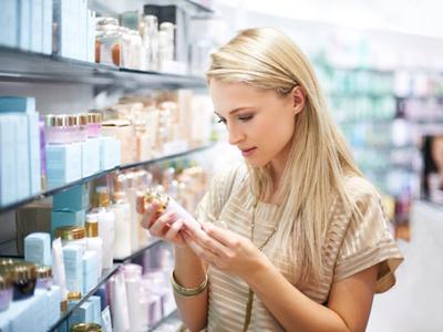 Mengandung Hyaluronic Acid