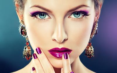 6 Trik Menggunakan Concealer Untuk Hasil Makeup Lebih Sempurna