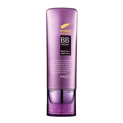 The Face Shop Face It Power Perfection BB Cream SPF37 PA++
