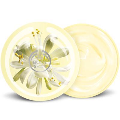 Moringa Body Butter