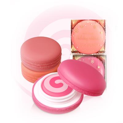 1. Its Skin Macaron Tinted Lip and Cheek