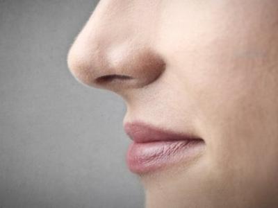 Cara Atasi Kulit Kering di Sudut Hidung