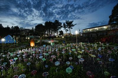 4 Museum Ini Sayang Dilewatkan Jika Traveling ke Korea