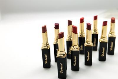 Rekomendasi 5 Lipstik Matte di Bawah Rp50.000