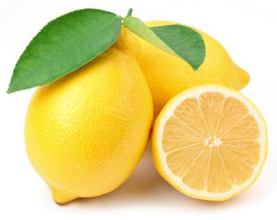 2. Lemon
