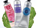 7 Pilihan Hand Cream Dari L'Occitane