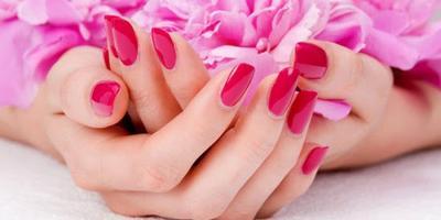 Coba 6 Produk Hand Cream untuk Tangan Lembut
