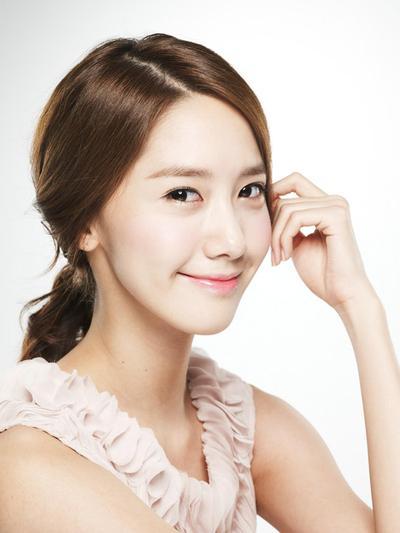 Trik Makeup Natural ala Wanita Korea