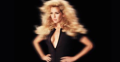 Ellie Goulding Luncurkan Koleksi Beauty Product Bersama MAC