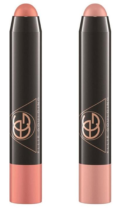 MAC Ellie Goulding Patentpolish Lip Pencil