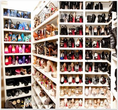 Cara Merawat Sepatu Agar Lebih Awet & Tahan Lama