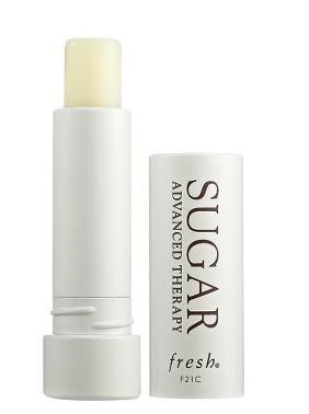 Fresh Sugar Advance Lip Treatment