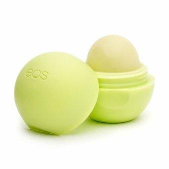 EOS Visibly Soft Lip Balm