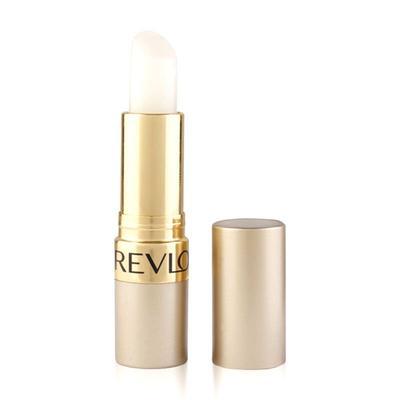 3. Revlone Lip Conditioner Lip Balm