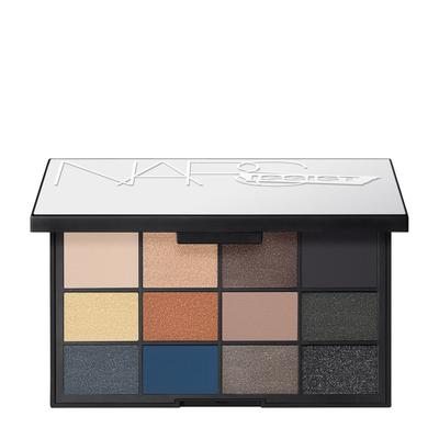 NARSissist L'amour Toujours L'amour Eyeshadow Palette