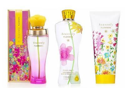 2. Hindari Parfum Beraroma Bunga