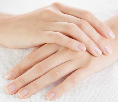 Tangan Lembut Berkat 4 Hand Cream Terbaru