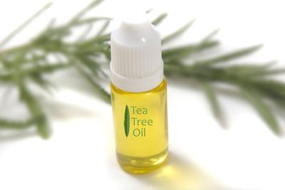 Best Seller: 4 Produk Tea Tree Oil The Body Shop Atasi Bekas Jerawat