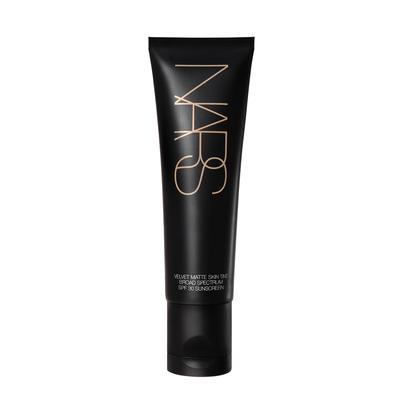 3. NARS Velvet Matte Skin Tint