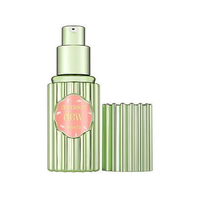5. Benefit Dandelion Dew