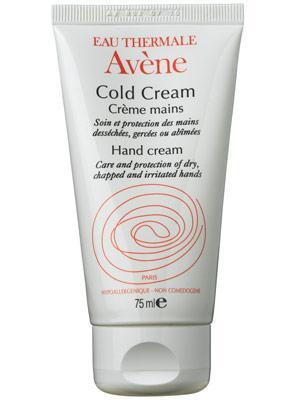 Avene Hand Cream