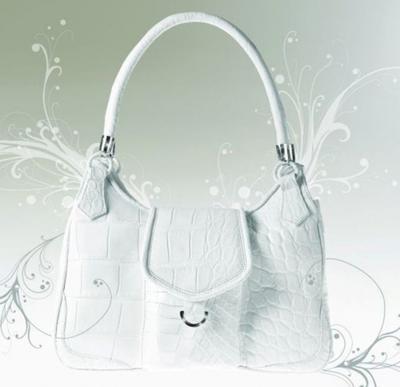 10. Gadino Bag
