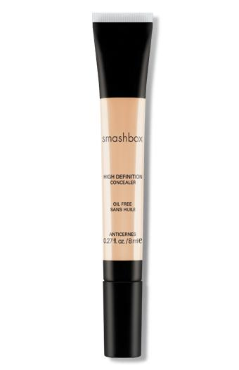 Smashbox High Definition Liquid Concealer