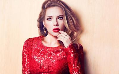 Lipstick Merah = Menor