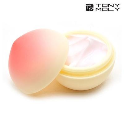 3. Tony Moly Anti-Aging Hand Cream