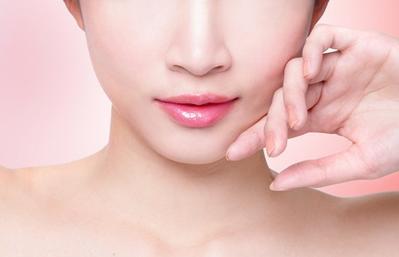 Cara Mengetahui Kondisi Kesehatan Dari Warna Bibir