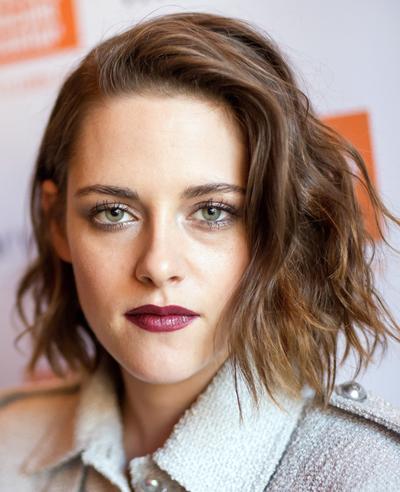 6 Inspirasi Makeup untuk Bold Lip