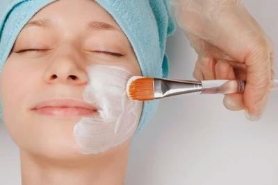 5 Perawatan Susu untuk Mempercantik Kulit