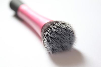 Stippling Brush