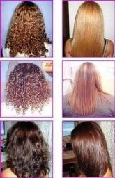 3. Lupa Menggunakan Vitamin Rambut