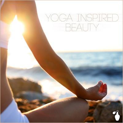 Gerakan Yoga untuk Percantik Kulit