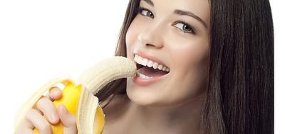 1. Konsumsi Karbohidrat Sehat