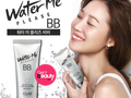 BB Cream Korea untuk Kulit Berminyak