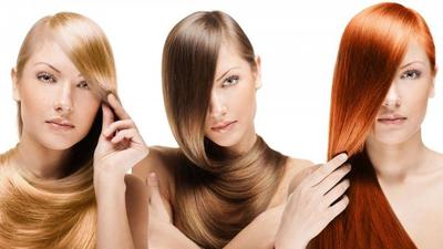 Tips Merawat Rambut yang Diwarnai Agar Tidak Mudah Rusak