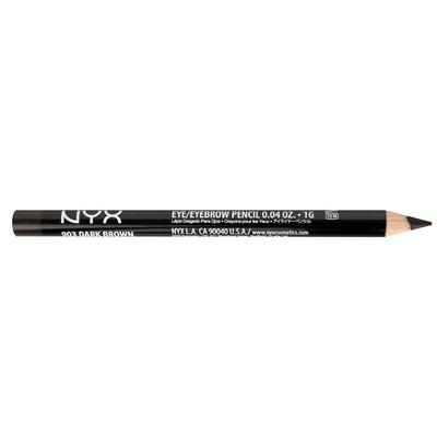 2. Eyebrow Pencil