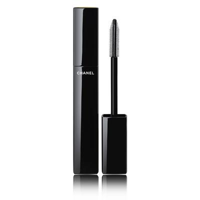 Chanel Sublime de Chanel Infinite Length and Curl Mascara