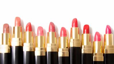 5 Rekomendasi Warna Terbaik dari Chanel Rouge Coco Ultra Hydrating Lip Colour