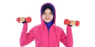 5 Hal yang Bisa Dilakukan Agar Tubuh Selalu Sehat
